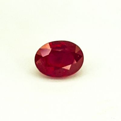 RUBY 1.02 CT