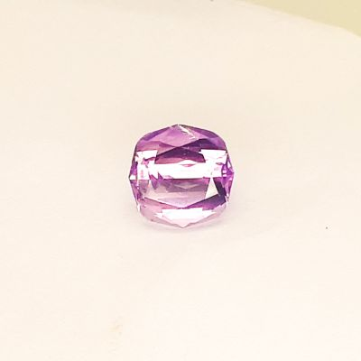 Blue Spinel 2.96 cts SSS0005