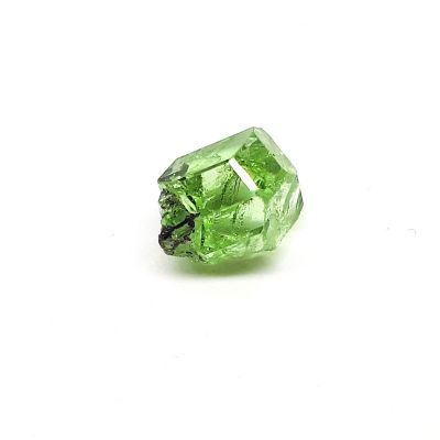 Mint Grossular Floater 2.08 cts