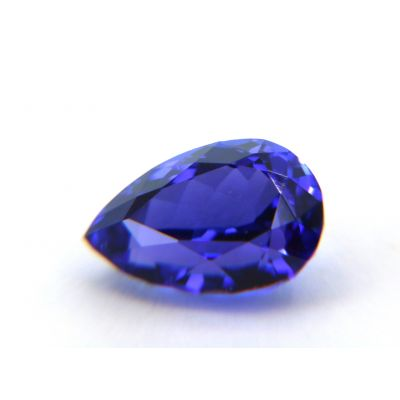 Tanzanite loose gemstone 2.41CTS, GWTZ0024
