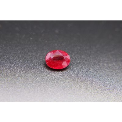 RUBY 1.21 CT
