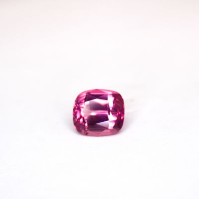 Pink Spinel 2.97 cts SPIN0021