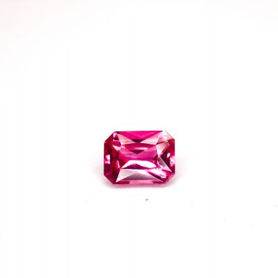 Pink Spinel 1.44 cts Tanzania PSPIN0015