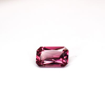 Lavender Spinel 1.82 cts PSPIN0022
