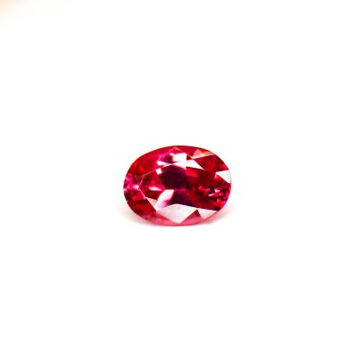 Pink Spinel Oval 2.51cts PSPIN0037