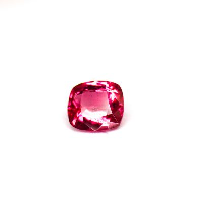 Spinel Cushion 2.62 cts PSPIN0041