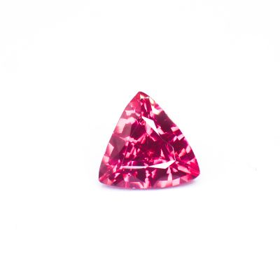 Spinel Trilliant 3.24 cts PSPIN0043
